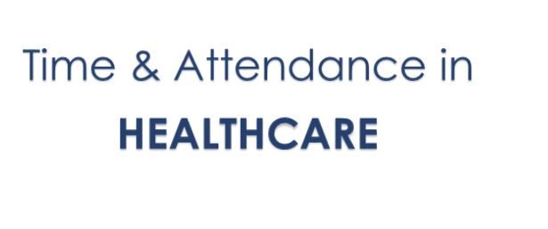 t&ahealthcare